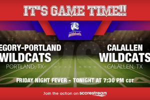 Calallen_vs_Gregory-Portland_twitter_teamMatchup.png