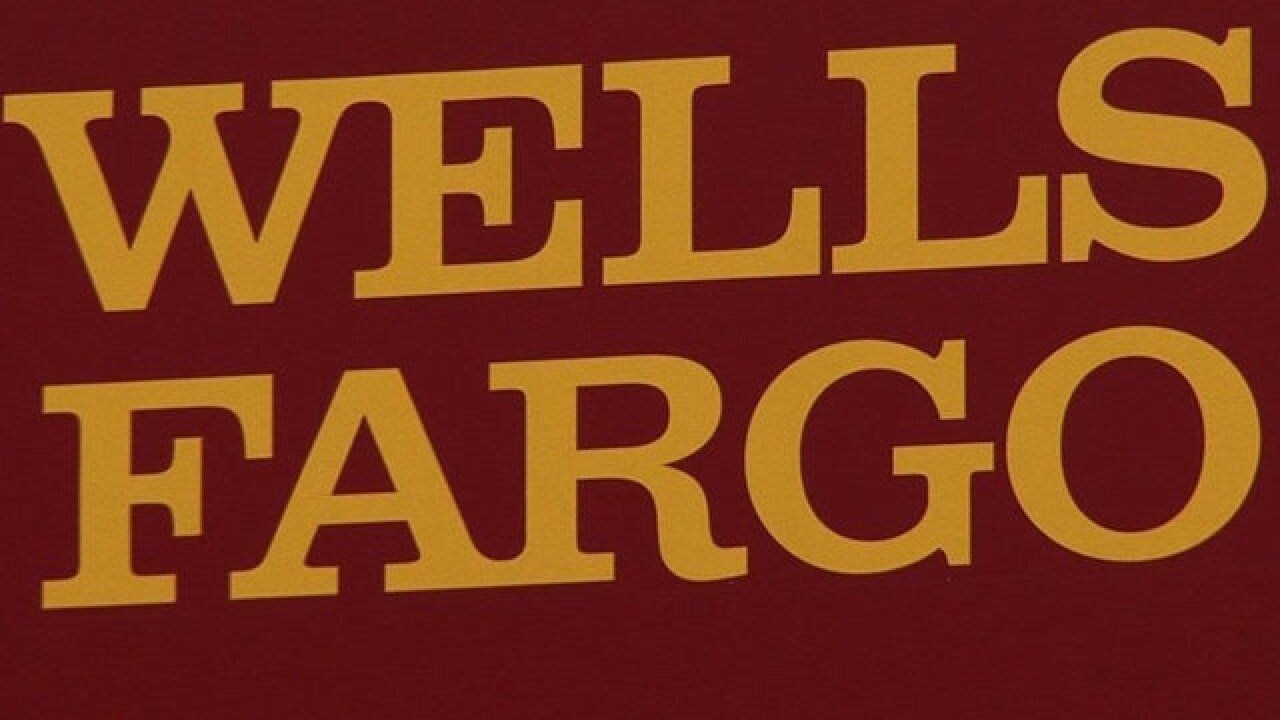 Wells Fargo finds even more customers that it overcharged