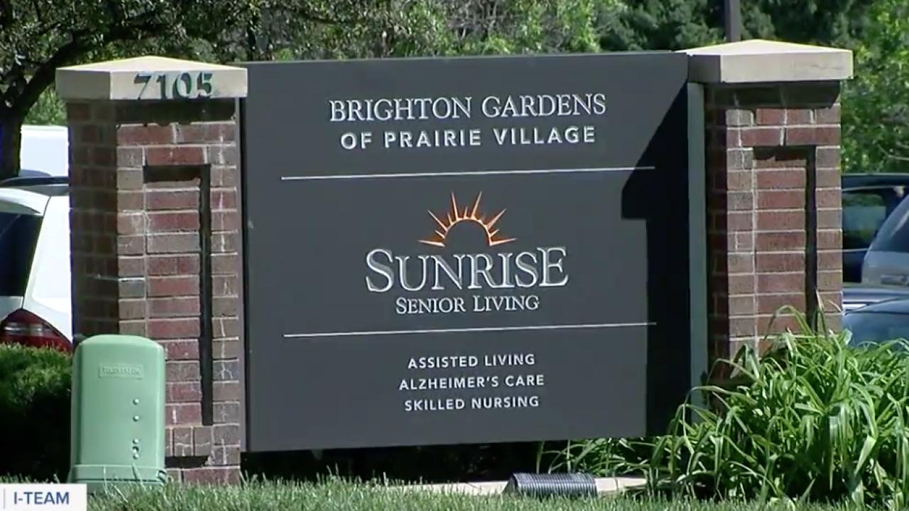 Brighton Gardens of Prairie Village.png