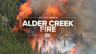 Wildfire Watch Alder Ccreek Alt.png