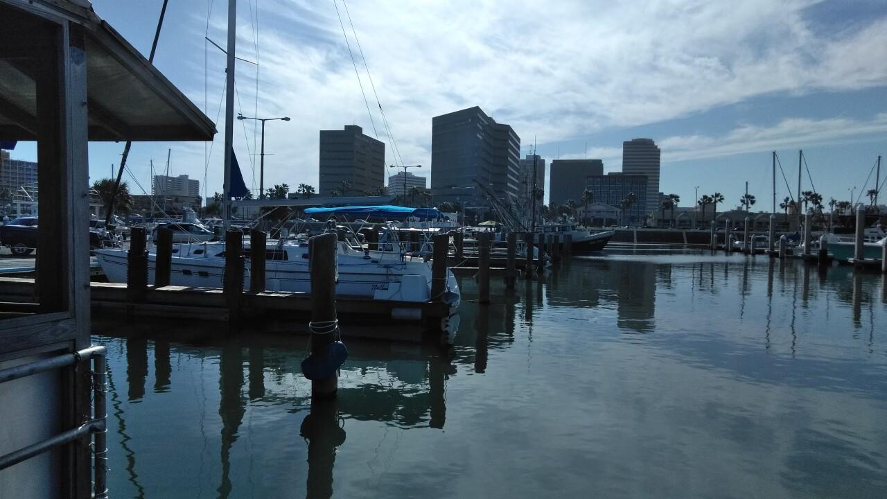 waterfront 3.jpg