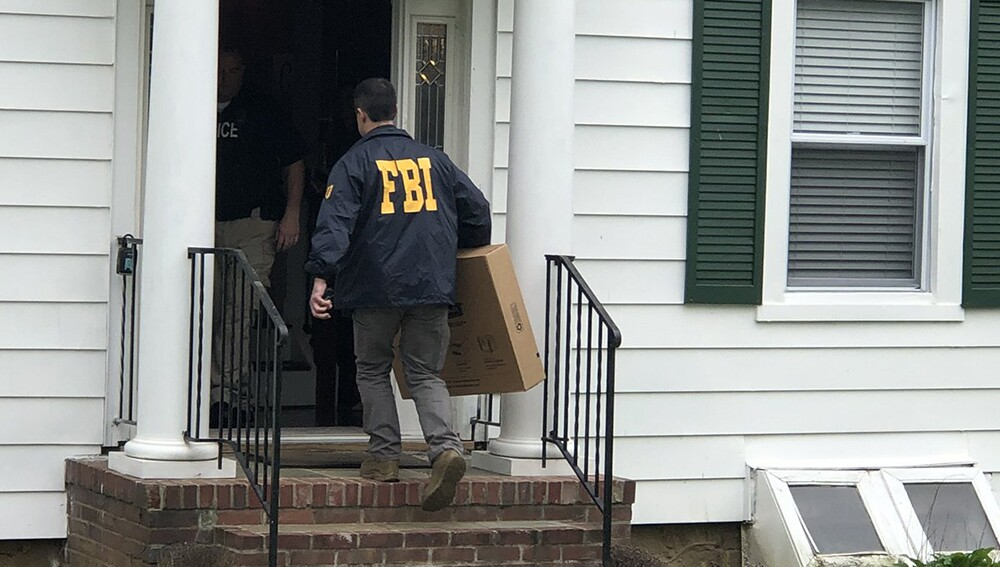 FBI_Pugh_home_08.jpg