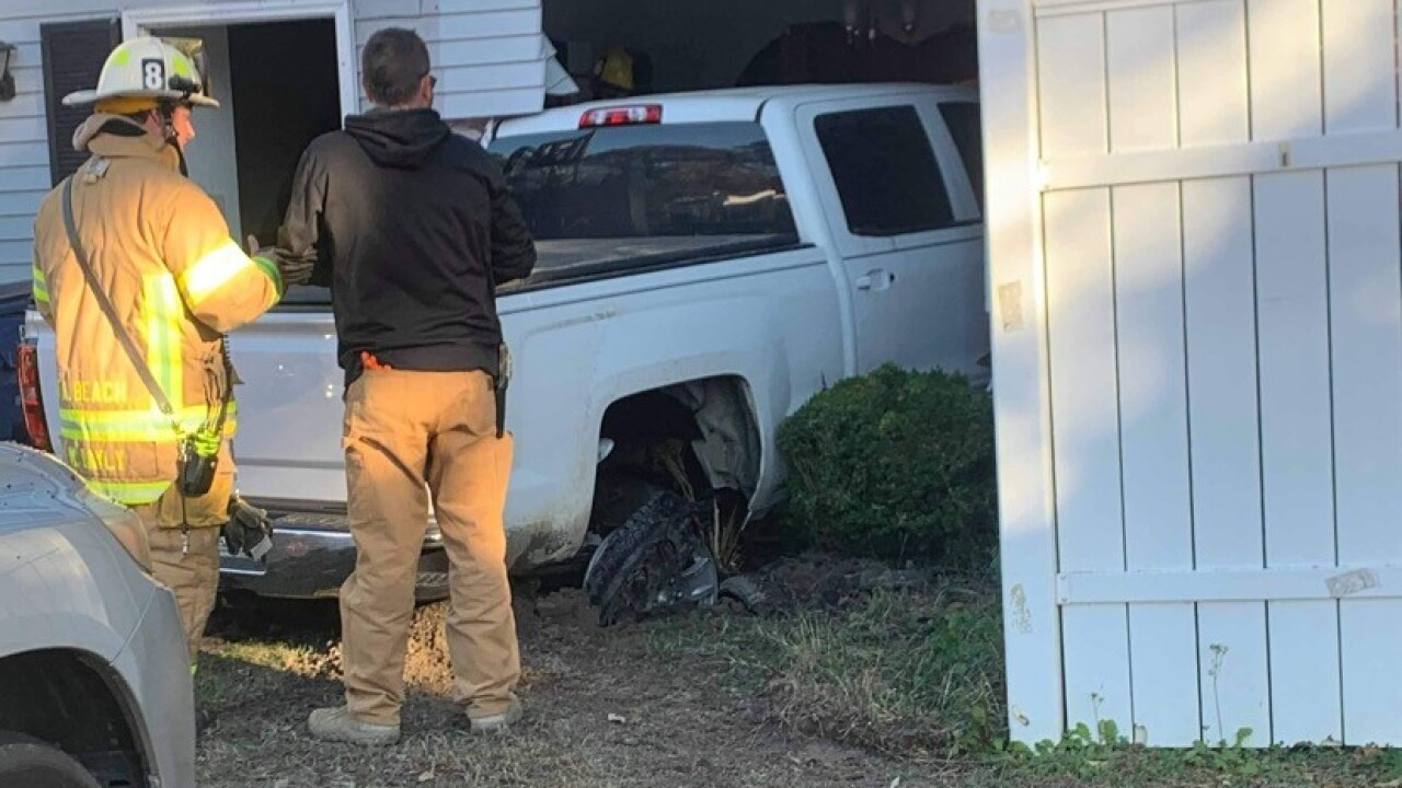 VB Sedgewick Court truck in home (December 2) 3.jpg