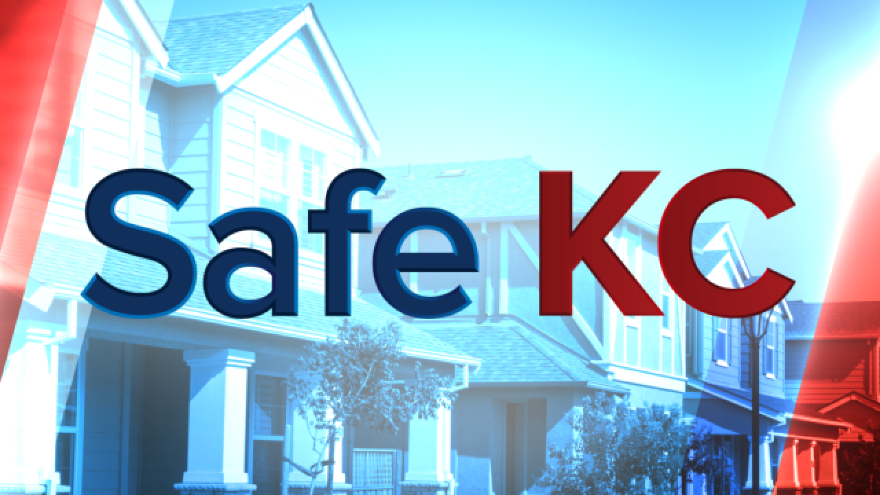 41 Action News launches SafeKC initiative