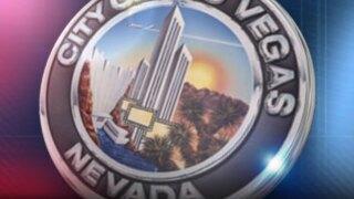 City of Las Vegas competing for social media award