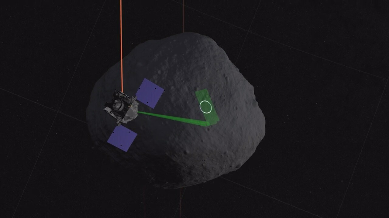 2018-12-31 Osiris Rex orbit-mapping.jpg