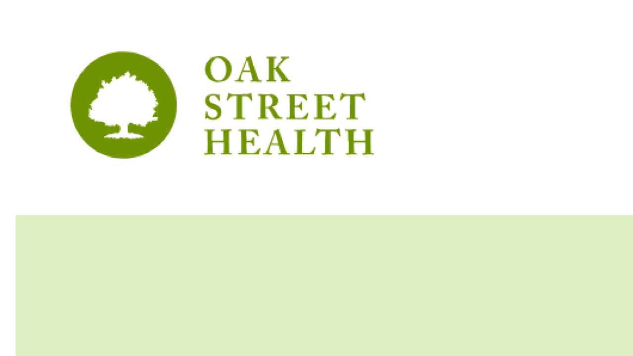 oakstreethealth.PNG