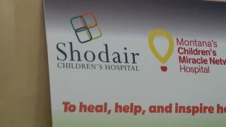 Shodair aims to help increase mental health accessibility with new Bozeman clinic