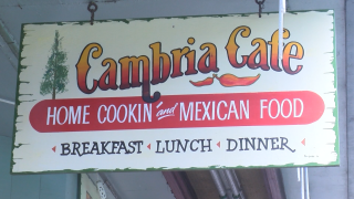 cambria cafe 2 7-28-21.PNG
