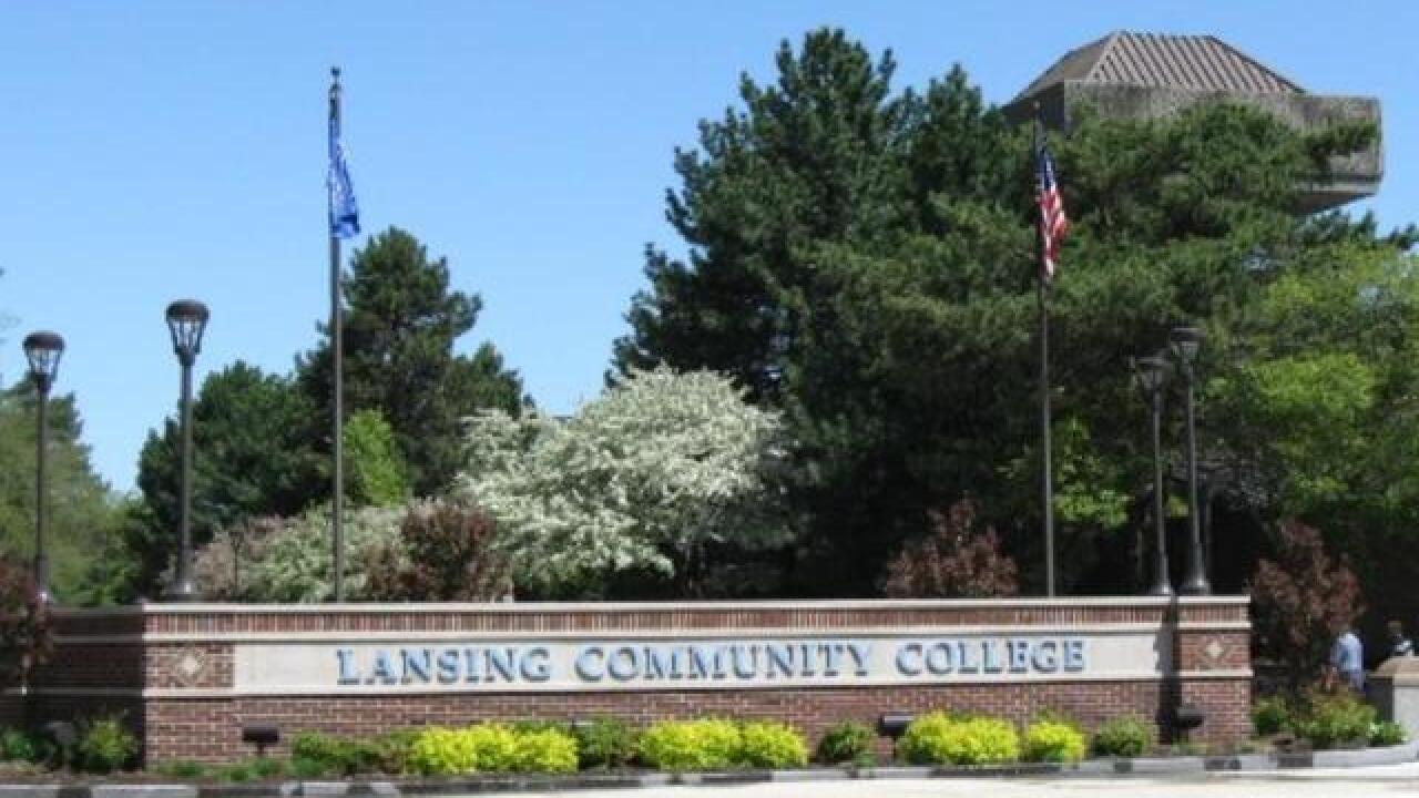 LCC to offer insurance degree this fall
