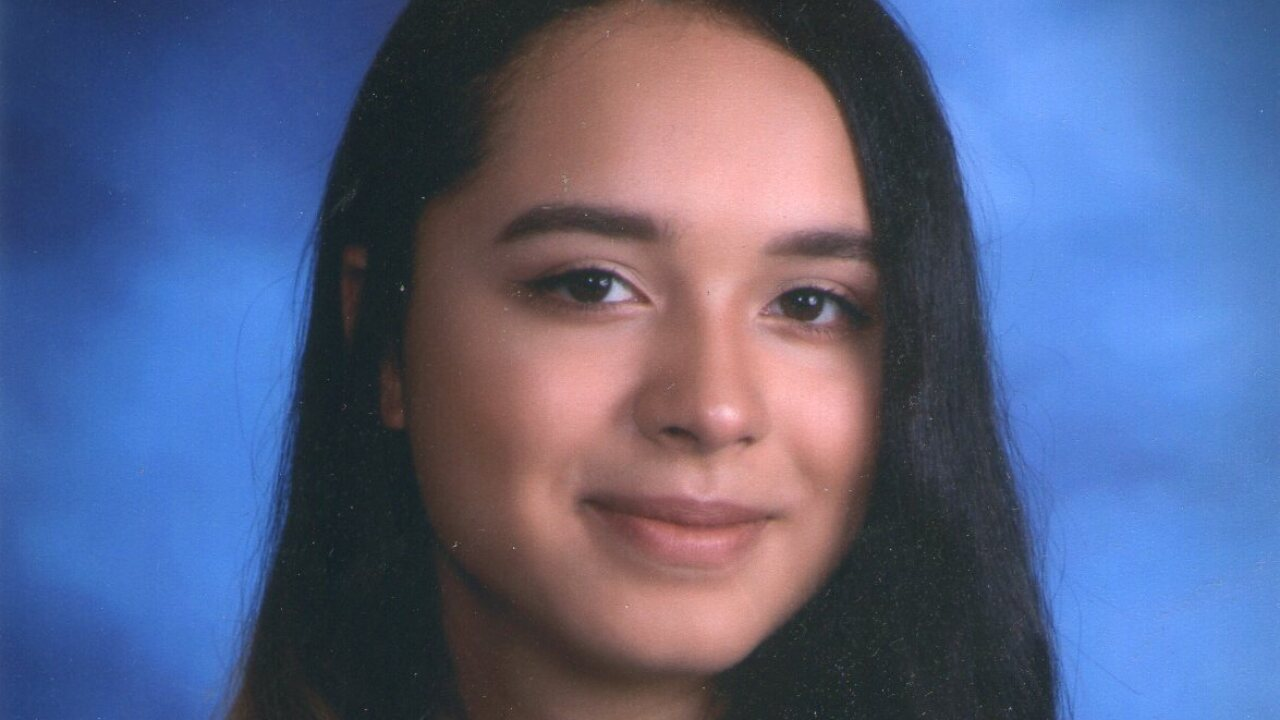 Angelina Salas (Kempsville High School).jpg