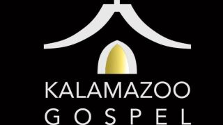 Kalamazoo Gospel Mission serving hot meals in very cold weather