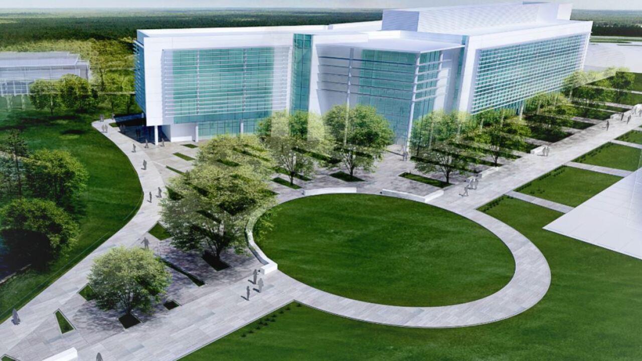 FGCU Water School rendering 2.JPG