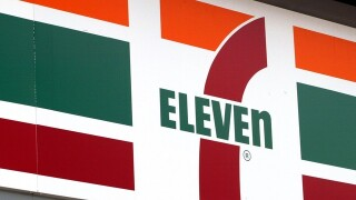 Immigration agents hit 7-Eleven stores nationwide in operation aimed at management