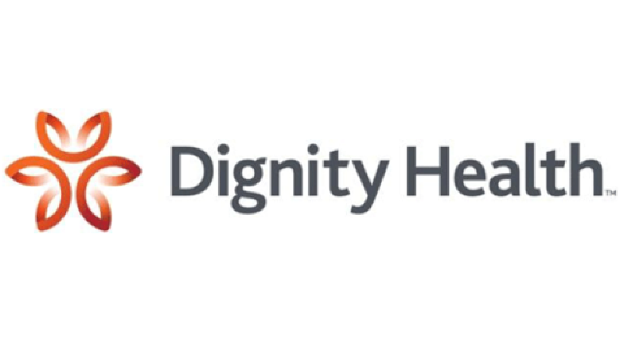 Dignity Health Memorial Hospital receives 'A' for patient safety