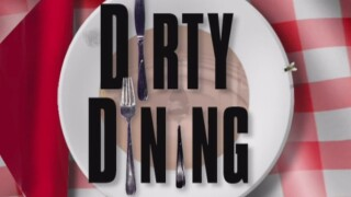 DIRTY DINING: Employees found working in waste water at La Granja Restaurant