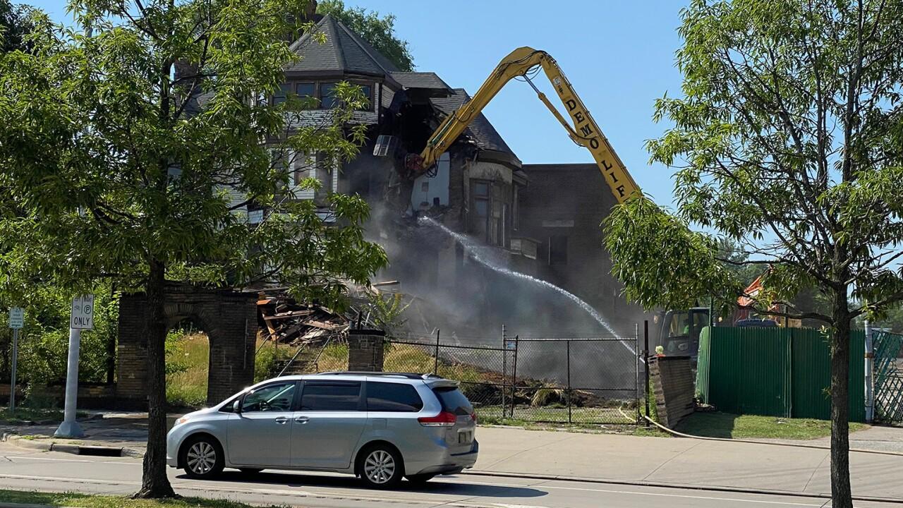 Allen-Sullivan demolition.jpg