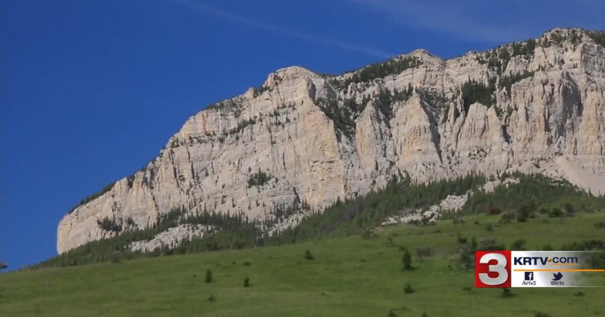 Weekend workshops explore the majesty of the Rocky Mountain Front