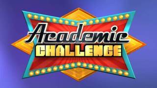2017-2018 Academic Challenge Weekly Results
