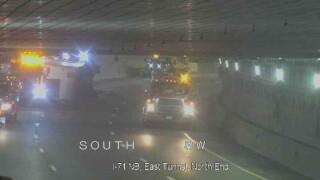 Semi flipped in Lytle Tunnel.jpg