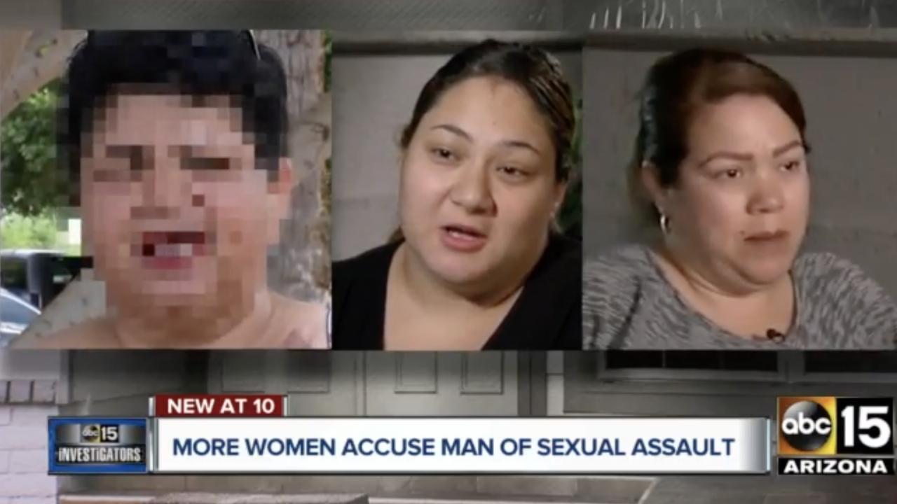 Sobador victims screen grab