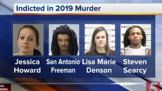 murder suspects.png