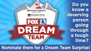 dream-team-770x433.jpg