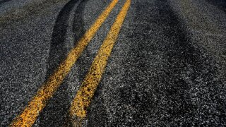 Motorcycle crash ends in fatality in VirginiaBeach
