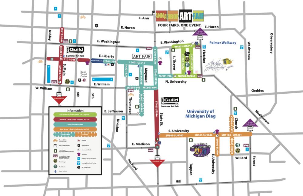 ann arbor art fair map.png