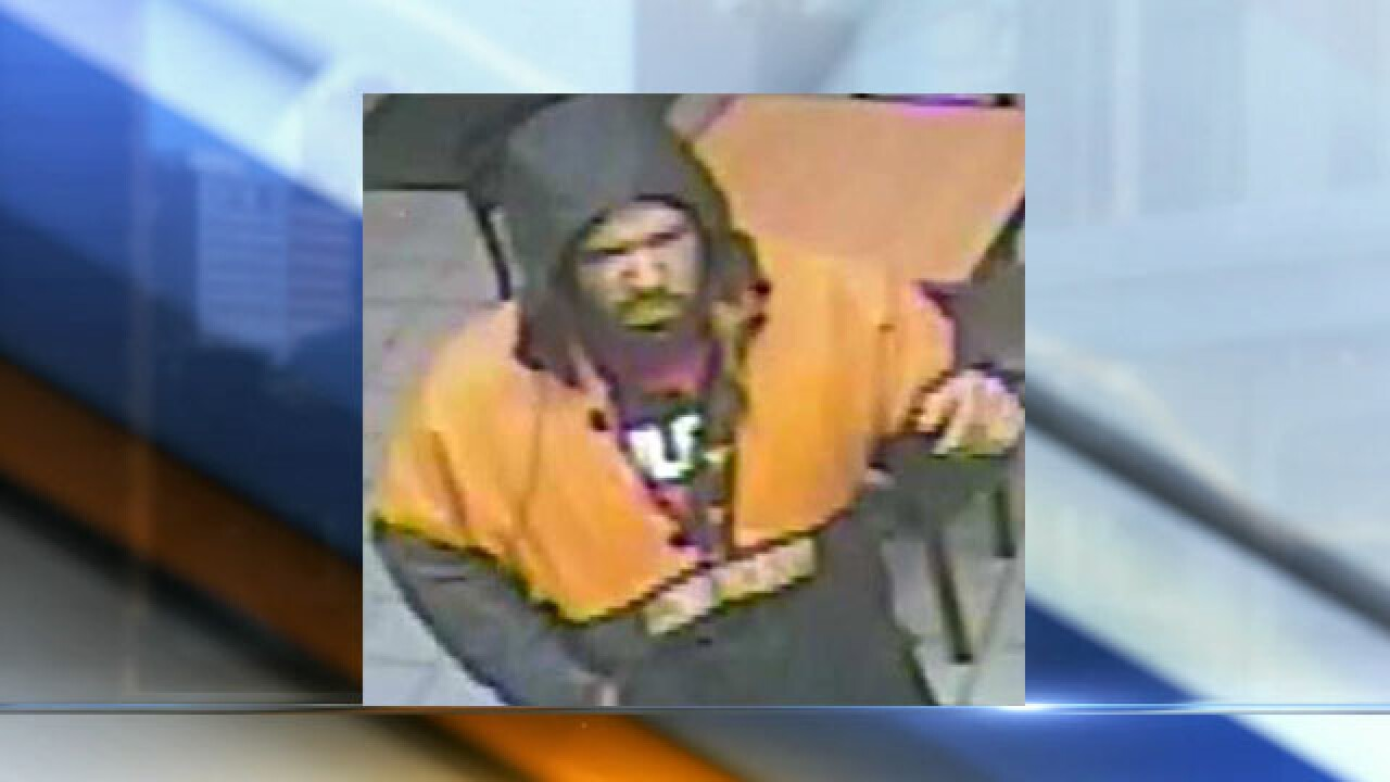WEB KCK armed robbery suspect Parallel and Hutton 4.jpg
