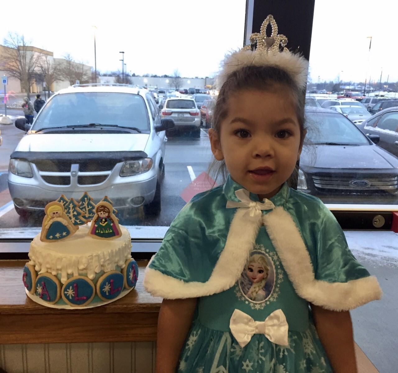 daughter with birthday cake .jpg