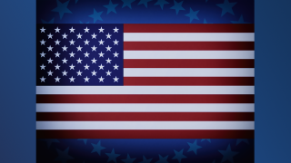 am flag.png