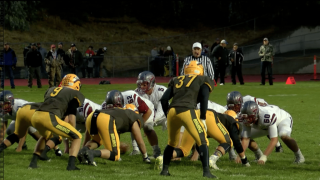 Keep your friends close and your enemies crosstown: Helena vs. Helena Capital preview