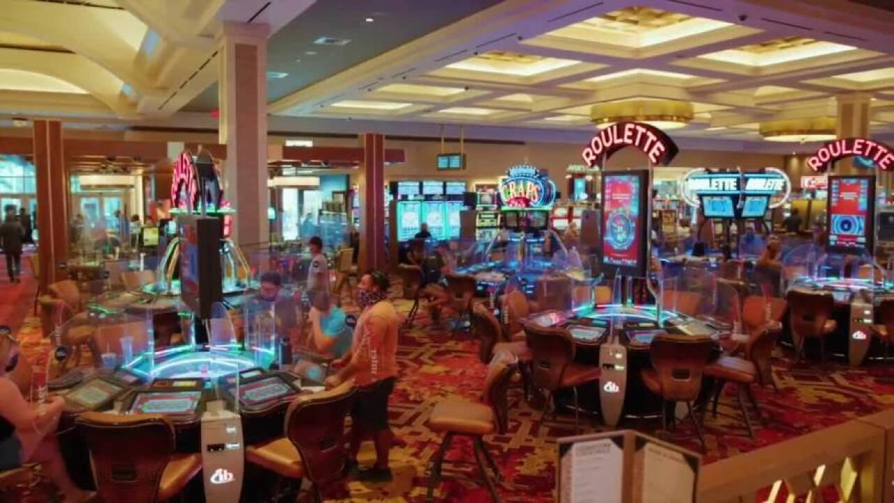 gambling-casino.jpg