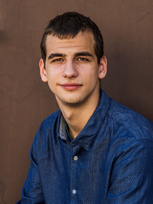 Joshua Prewitt (Bellevue East HS).jpg