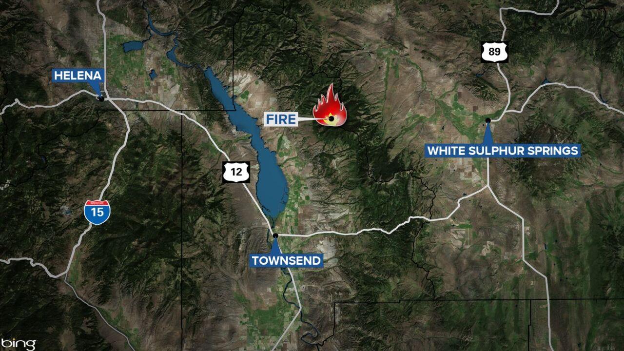 woods creek fire map w wss.jpg