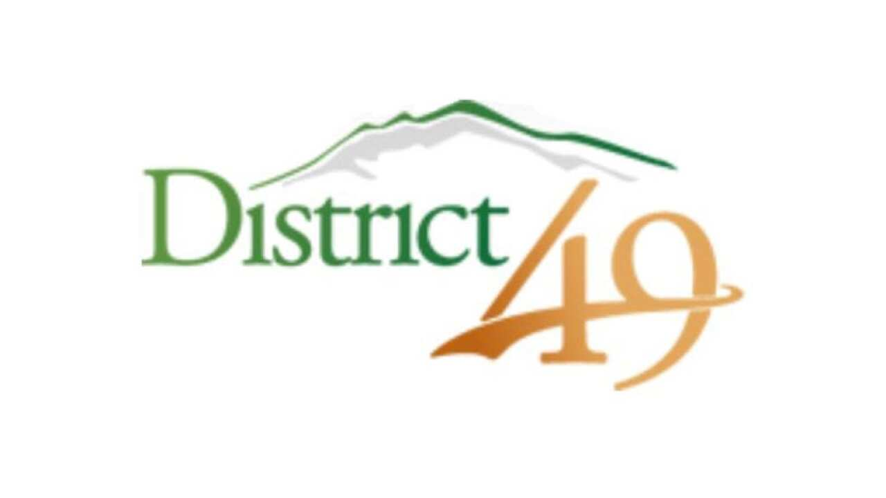 D49 postpones start of school; teachers still concerned