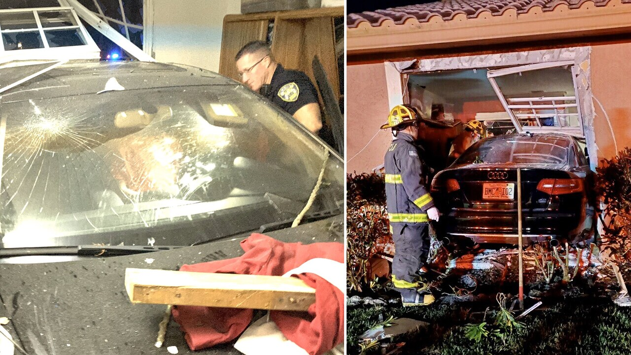 wptv-car-crashes-into-psl-home.jpg