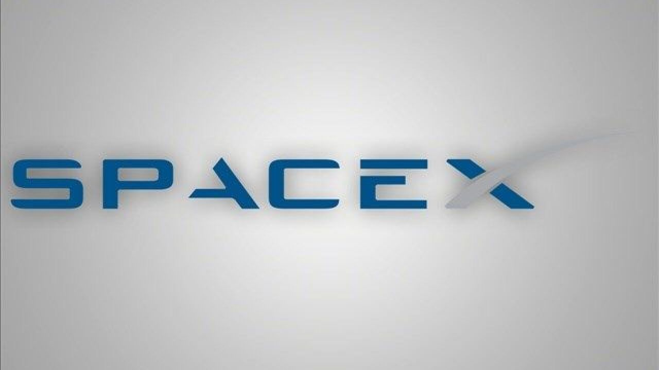 SpaceX announces it's cutting 10 percent of its workforce