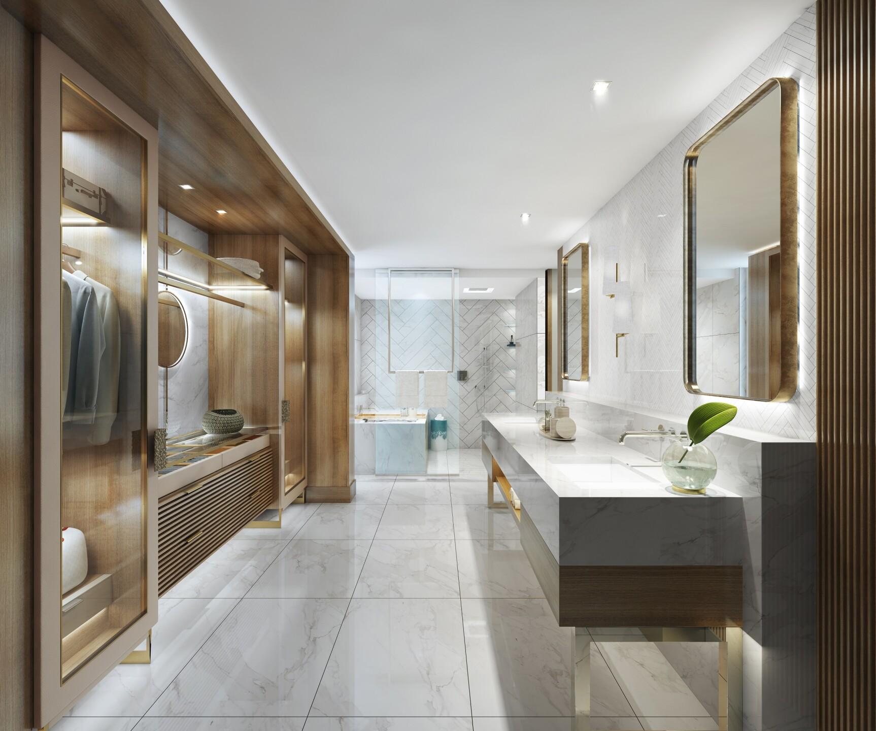 Hotel Suite Bathroom.jpg