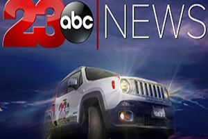 23ABC Local and National News Headlines