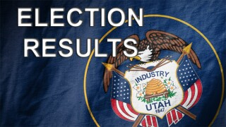 2018 Utah Midterm Election Results