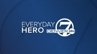 7EVERYDAY HERO GENERIC.jpg