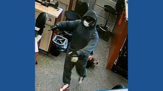 Anderson Bank Robber.png