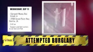 attempted burglary 1011.JPG