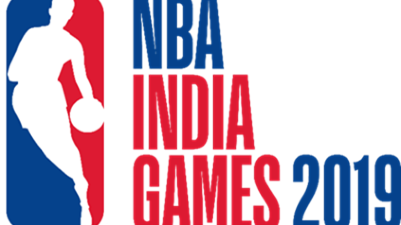 NBA India Games.png