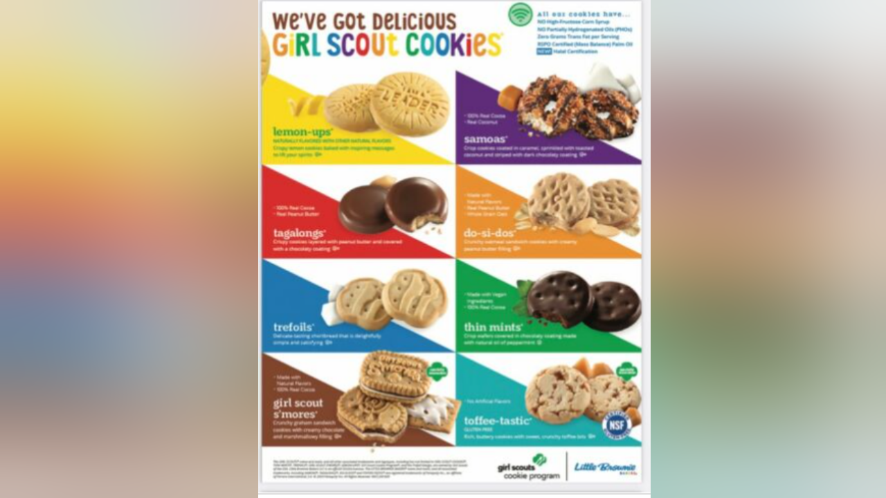 Girl scout cookies115.png