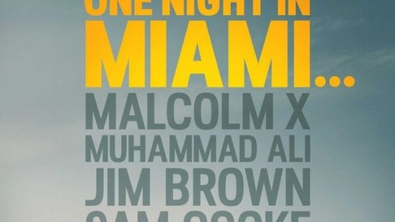 One-Night-in-Miami-poster-600x889.jpg