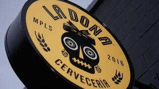 Latino Brewery