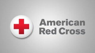 red cross logo mgn online.jpg